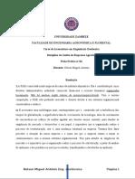 Nelson Miguel Antonio Zootecnia .docx