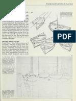 The Big Book of Watercolor (1985)-55.pdf