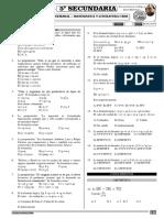 5° SEC MATEMATICA Y LITERATURA II SEMANAL (04-05-2020).pdf