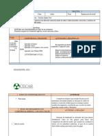 PLAN DE CLASES. 2020-1 (1)