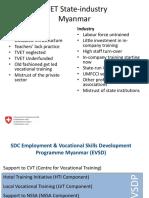 Emplyoment-and-Vocational-Skills-Development-Myanmar_Praesentation-DEZA.pdf