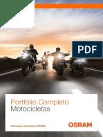CATÁLOGO MOTOS.pdf