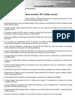 Invest Setorial 05-11-13raf