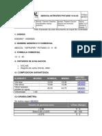 NITROFER POTASIO 13-0-45.pdf