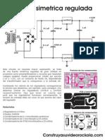 Ffuentesimetrica