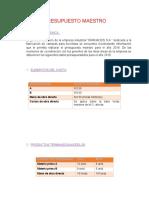 PRESUPUESTO MAESTRO FINAL.docx