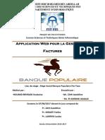 Application WEB pour la gestio - Soukaina HOUMID BENNANI_3984