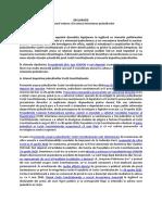 2020 05 04 Declaratie Atacuri ConstCourt Si Justitie Fin
