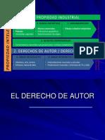 Dautor2020_uniacc.pdf