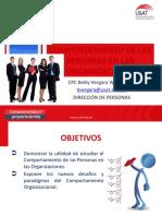 Tema 1 Comportamiento de las Personas en las Organizaciones1 (3)
