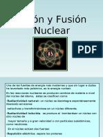 fusion y fision 19