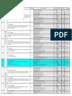 Listado de Materiales tie-in Charlotte Rev 1(16-05-19)