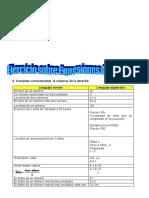 Tarea algebra 4.doc