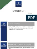 Gases Ideales BACHAngelopolis.pdf