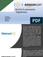 MIS_Case 10_Walmart & Amazon