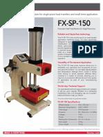 Finotex_FX-SP-150_ENG_2016_web