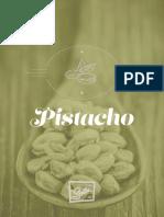 ctg_catalog_183_pistachio.pdf