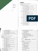 Livro-Elementos de Eletronica Digital - Corrigido.pdf