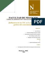 Grupo7_Actividad2 (1).docx
