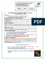 Guía #1  Act PDF Decimo (2)