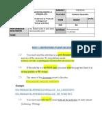 Daniel Felipe Monoga Gomez  8A_WRITING.pdf