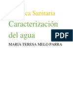 Caracterización del agua.pdf