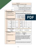 05_estudios Medidas de Reducción de Riesgos