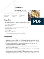 Butter Cake (The Best!) -.pdf
