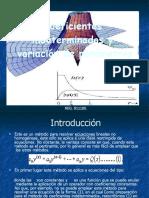 coeficientesindeterminadosyvariacindeparmetros-091014022150-phpapp01 (1).pptx
