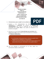 Entregable 3 ciclo IV (1)