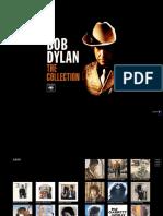 kupdf.net_124488803-digital-booklet-bob-dylan-the-collection-pdfpdf.pdf