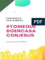 yo me quedo en casa con Jesus.pdf.pdf.pdf 2020-03-19 12_54_40.pdf.pdf
