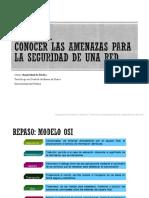 T1_SeguridadRedes_2016A
