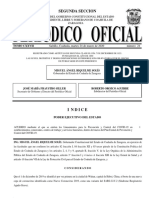 24-SS-24-MAR-2020.pdf.pdf