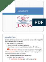 Exception.pdf