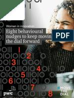 WP - MoveTheDial - pwc-women-in-tech--final_optimized