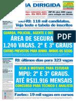 ~ FD 01-05-18 ~.pdf