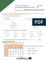 FT6_RazõesTrigonomÂngGeneralizados_Parte1 (1).pdf