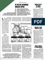 Noticias ABC 1995.pdf