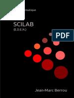TP_scilab_ECE1.pdf
