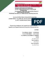 Proyecto Araujo , Di Toro, Montilla 2019 (1).doc