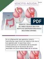 APENDICITIS_AGUDA.pptx