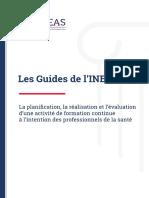 guide_de_lineas_la_planification_la_realisation_et_levaluation_dune_activite_de_formation_continue_a_lintention_des_professionnels_de_la_sante_
