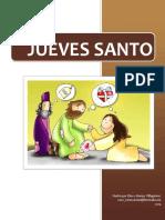 Cantoral_para_el_Jueves_Santo.pdf