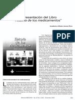 519-Texto del artículo-2359-1-10-20150525.pdf