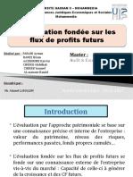 Evaluartion-fondée-sur-les-flux-de-produits-futurs