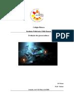 Evolução dos processadores-12INF