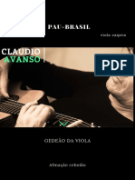 Pau Brasil.pdf