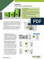 MultiSolar_datasheet-FR(1) (1) 2.pdf