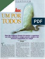 Vôo solo.pdf